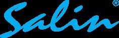 salin-logo