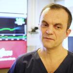 Despre tratarea afectiunilor respiratorii la copiii mici si prematuri – interviu dr. Catalin Carstoveanu
