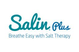 Salin Plus, partener Irlanda și Marea Britanie