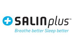 Salin Plus - partener Australia și Noua Zeelandă