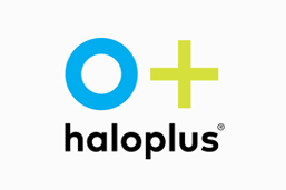 Partener Salin: Haloplus