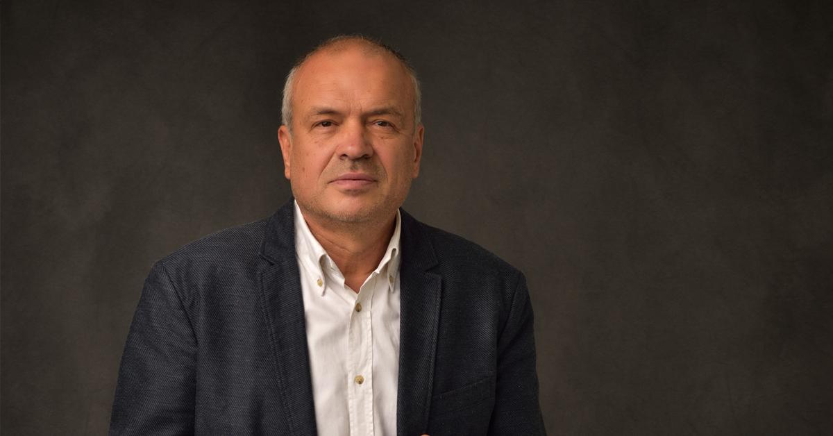 Interviu – ing. Constantin Pascu Salin – De la idee la o cifră de afaceri de 1.500.000 euro
